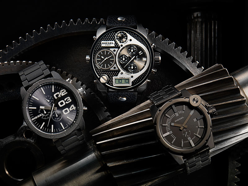 end life portfolio still brand watch laurent product of high photography watches for ferrier